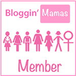 My Blogging Circles