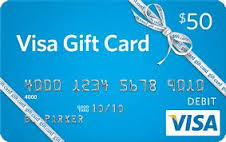 Win a $50 VISA Giftcard for completing our Bloggin' Mamas Survey