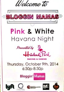BlogginMamas_PWHN_Welcome_Sign