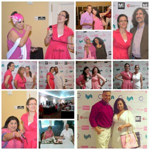 blogginmamas_friends_family_pwhn Collage
