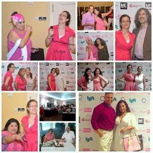 blogginmamas_friends_family_pwhn Collage