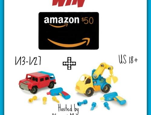 BabyFirst Trucks Builder App  Toy Truck