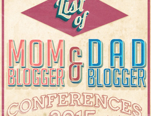 Blog and Social Media Conferences- 2015