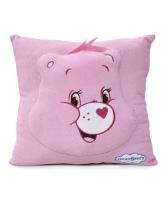 Care Bears Pillow