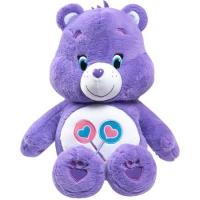 Care Bears Large Plush