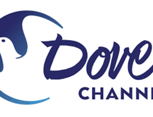 The Dove Channel
