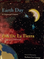 Earth Day A Universal Bedtime Story Bilingual
