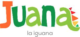 Juana_FinalLogo