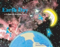 Earth Day A Universal Bedtime Story
