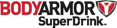 BODYARMOR Logo