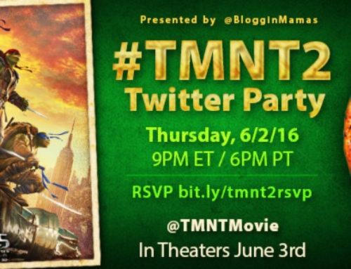#TMNT2