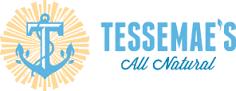 Tessemae's Logo