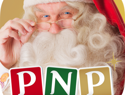Videos and Calls from Santa via Portable North Pole