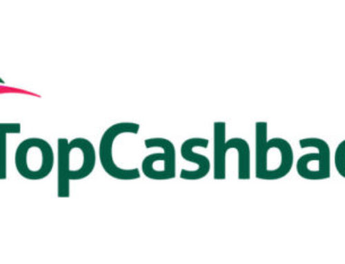 Shop and Save at the Disney Store Thanks to TopCashback