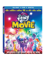My Little Pony: The Movie $500 Prize Pack Giveaway!! Ends 1/08!! 19