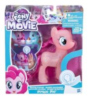 My Little Pony: The Movie $500 Prize Pack Giveaway!! Ends 1/08!! 24