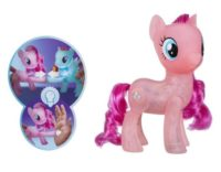 My Little Pony: The Movie $500 Prize Pack Giveaway!! Ends 1/08!! 25
