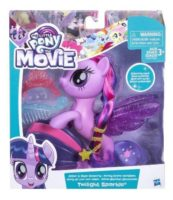 My Little Pony: The Movie $500 Prize Pack Giveaway!! Ends 1/08!! 22