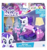 My Little Pony: The Movie $500 Prize Pack Giveaway!! Ends 1/08!! 26