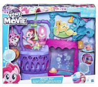 My Little Pony: The Movie $500 Prize Pack Giveaway!! Ends 1/08!! 15