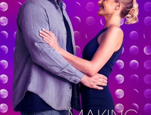 Featured Movie: Making Babies + Interview with Writer/ Director Josh Huber