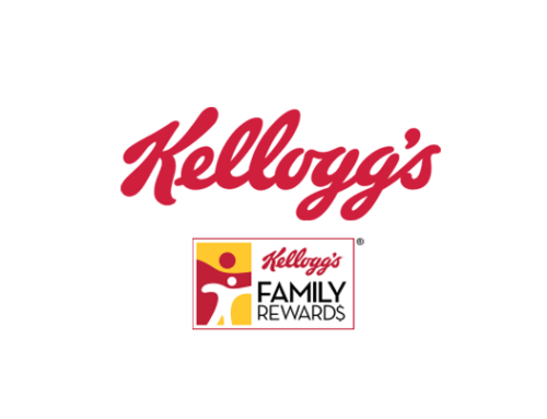Group Giveaway Opp: $250 Grocery Store Gift Card- Winner's Choice