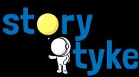 Story Tyke Logo